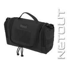 Maxpedition 1817 Aftermath Compact Toiletries Bag