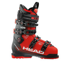 HEAD CHAUSSURE DE SKI ADVANT EDGE 105