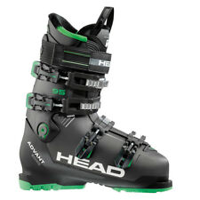 HEAD CHAUSSURE DE SKI ADVANT EDGE 95