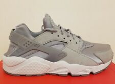 W Nike Air Huarache Run PRM Suede - 833145 002