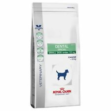 Royal Canin Veterinary Diet Dog Dental Special Small Dog Food  3.5kg