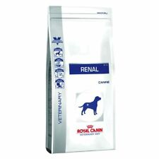 Royal Canin Veterinary Diet Dog Food - Renal RF14     Kidney Health Care
