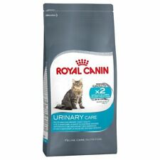 Royal Canin Urinary Care Dry Adult CAT FOOD REDUCE URINARY PH