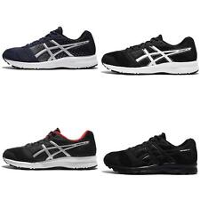 Asics Patriot 8 VIII Mens Running Athletic Shoes Sneakers Trainers Pick 1
