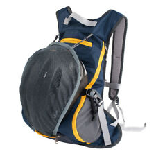 NATUREHIKE OUTDOOR RIDING BACKPACK BICYCLE CYCLING SPORTS BAG SHOULDER BAG FOR