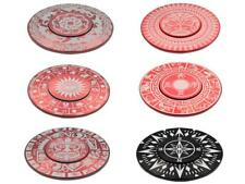 ZODIAC SIGNS CHINESE WIND FINGER SPINNER ADHD AUTISM REDUCE STRESS TOYS