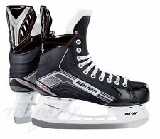 Pattini da ghiaccio Bauer Vapor X300 Junior Hockey su ghiaccio
