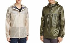 Canada Goose Men's Sandpoint Hooded Water Resistant Jacket 2402M NWT MSRP $350