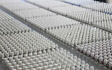 Star Wars Darth Vader many Multiple Stormtrooper Army set Minifigures fit Lego