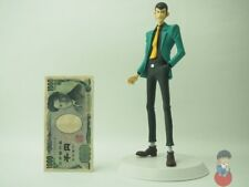Lupin III - Stylish Figure DX 1st. TV - Banpresto - Lupin