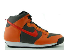 lowest price e45b8 0589e Nike Lava Dunk High Premium Trainers Leather Shoes New