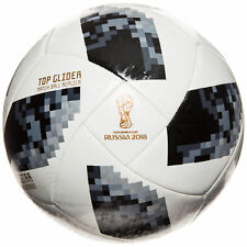 Adidas Pallone World Cup Russia 2018