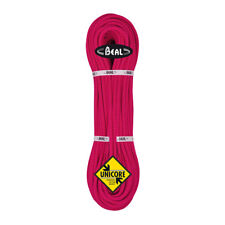 Beal Stinger III 9.4 mm Unicore Dry Cover cuerda en simple de escalada