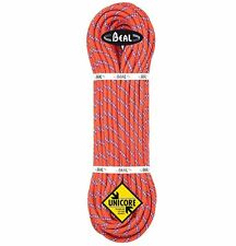Beal Diablo 9.8 mm Unicore Classic cuerda en simple de escalada