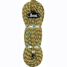 Beal Diablo 10.2 mm Unicore Classic cuerda en simple de escalada