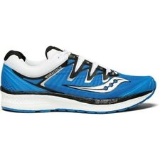 SAUCONY TRIUMPH ISO 4 SNEAKERS RUNNING S20413-2