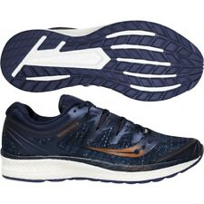 SAUCONY TRIUMPH ISO 4 SNEAKERS RUNNING S20413-30