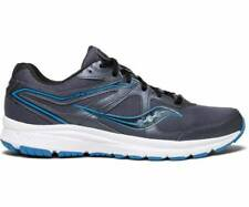 SAUCONY GRID COHESION 11 RUNNING SNEAKERS UOMO S20420-2