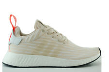 Adidas NMD_R2 W Sneakers Trainers Women's Shoes NEW