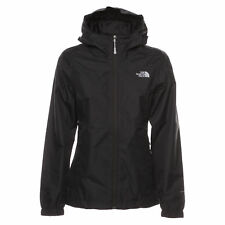 THE NORTH FACE QUEST JACKET W GIACCA SPORTIVA DONNA TOA8BAKX7