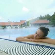 Wellness Tage 2P in Bad Griesbach inkl. Hotel & Therme + Frühstück - Appartment