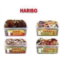 HARIBO Sweet Tubs, Children, Wedding, Party Sweets,