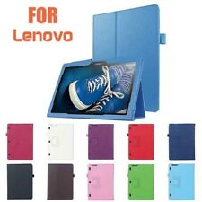 Protective Flip Back Cover Case For Lenovo Tab 3 TB3-X70F 10 Tablet/Tab 2 A10-70