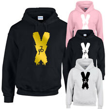 JPX X Jake Paul Kids Adults Logan Jake Paul Logang Youtube Hoodie Hoody Maverick