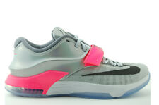 NIKE KD 7 VII As Scarpe da basket AS All-Star Game SCARPE UOMO NUOVE