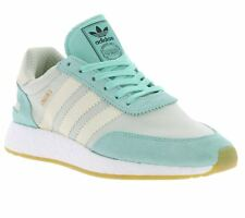 adidas Iniki Runner BA9994 Womens Trainers~Originals~SIZE UK 4.5 & 5 ONLY
