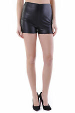 71275 SHORTS DONNA  SEXY WOMAN