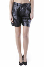 71277 SHORTS DONNA  SEXY WOMAN