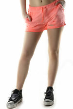 71642 SHORTS DONNA  SEXY WOMAN