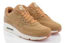 Nike Air Max 90 Ultra 2.0 CUIR POUR HOMMES exclusif Chaussures de sport baskets