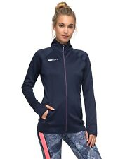 Roxy™ Iced Out Florida - Track Jacket - Chaqueta Estilo Chandal - Mujer