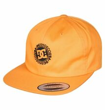 DC Shoes™ Core Twill Dad - Casquette 6 panel pour Homme ADYHA03564