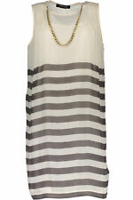 72712 ROBE FEMME GUESS MARCIANO