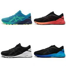 Asics DynaFlyte 2 II Men Gear Fast Running Shoes Sneakers Trainers Pick 1