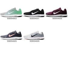 Wmns Nike Downshifter 8 VIII Women Running Shoes Sneakers Trainers Pick 1