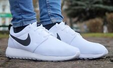 chaussures neuves Nike Roshe One W ROSHERUN Jogging de Course Baskets femme