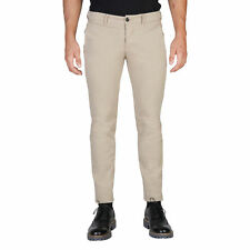 OXFORD_PANT-REGULAR-KHAKY OXFORD UNIVERSITY - LINEA OXFORD COLLEZIONE A/I 2016 O