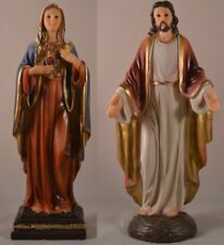 Maria Jesus Statue Figur Heilige Mutter Gottes Marienfigur Madonna Our Lord Mary