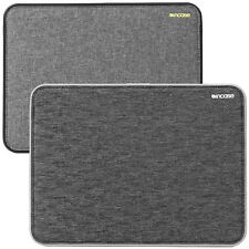 """Genuine Incase Icon TENSAERLITE Sleeve Pouch Protective Case For MacBook Air 11"""""""