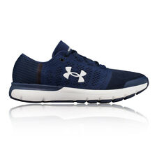 Under Armour Mens Speedform Gemini Vent Running Shoes Trainers Sneakers Navy