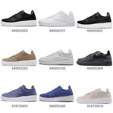 Nike Air Force 1 Ultraforce LTHR Leather Low AF1 Mens Shoes Sneakers Pick 1