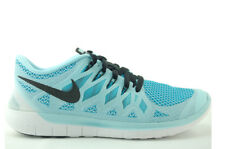 Nike Wmns Free 5.0 donna sneakers scarpe nuove
