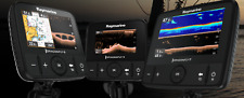 "Dragonfly PRO  RAYMARINE - Display DownVision™ da 4,3"" 5"" 7"""