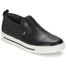 Scarpe donna Marc by Marc Jacobs  CUTE KIDS  Nero Cuoio 773154
