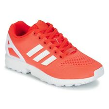 Sneakers   Scarpe donna adidas  ZX FLUX EM  Rosso  4987984