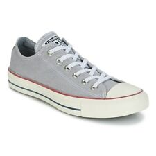 Sneakers   Scarpe donna Converse  Chuck Taylor All Star Ox Stone Wash  Grig...